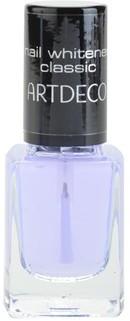 Artdeco French Manicure lakier do paznokci dający efekt wybielenia odcień CLASSI