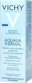 Vichy Aqualia Thermal, balsam rozbudzający spojrzenie, 15ml