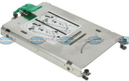 HP HDD HARDWARE KIT 828147-001