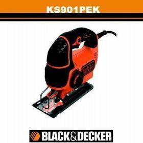 Black&Decker KS901PEK