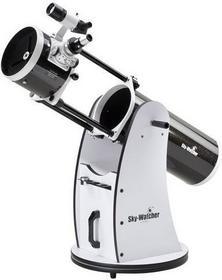 Sky-Watcher (Synta) DOB 8 200/1200 Pyrex
