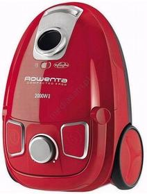 Rowenta RO5253 Compacteo Ergo