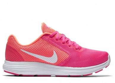 Nike Revolution 3 819303-601 różowy