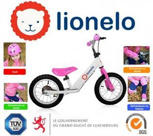 LIONELO LODEX 12