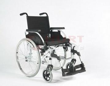 Sunrise Medical SunriseMedical Wózek inwalidzki Breezy UniX