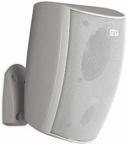FBT Audio Contractor PROJECT 315
