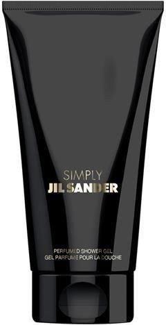 Jil Sander Simply żel pod prysznic 150ml