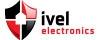 IVEL Electronics