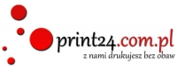 print24.com.pl