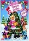 Barbie: Idealne Święta Barbie: A Perfect Christmas