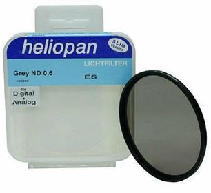 Heliopan ND 0.6 77 mm