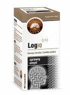 LogIQ x 60 szt.