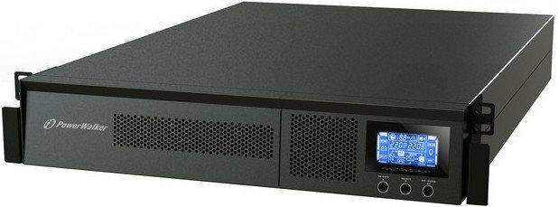 PowerWalker VFI 1500RM LCD