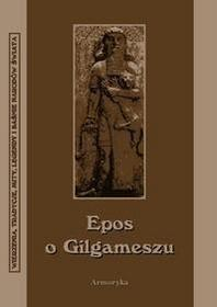Nieznany Epos o Gilgameszu