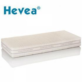 Hevea Thermomagic Materac piankowy 160x200