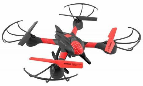 Manta Multimedia Sky Apache MDR004 z kamerą