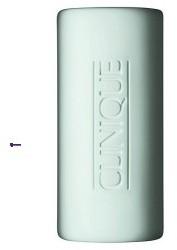 Clinique Anti-Blemish Solutions Cleansing Bar antybakteryjne mydełko do twarzy i ciała 150g