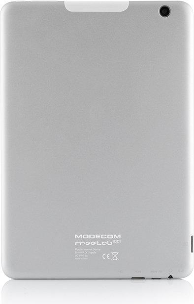 Modecom FreeTab 1001 IPS X4