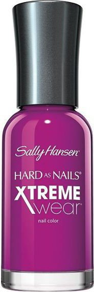 Sally Hansen Xtreme Wear 230 Pep-Plum