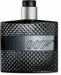 Opinie o James Bond 007