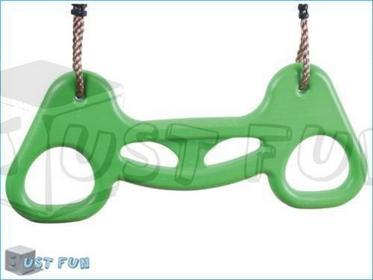 Just Fun Trapez akrobata