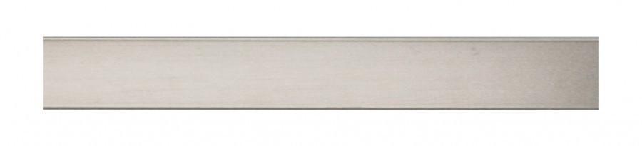 Bojanek M20 Profil Manhattan stal nierdz 200cm
