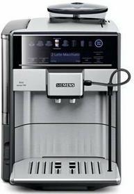 Siemens TE607203RW EQ6