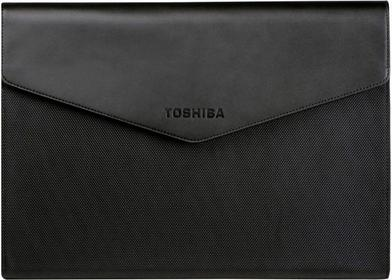 Toshiba PX1793E-1NCA