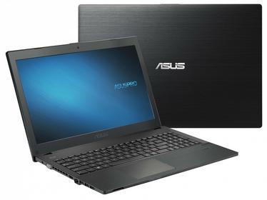 Asus Essential P2540UA-XO0088R