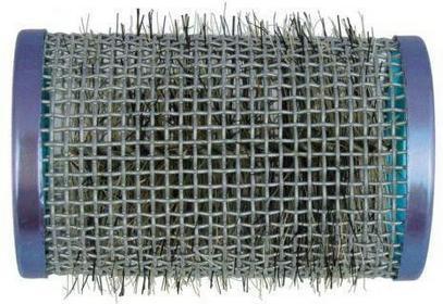 Toison Wałki metalowe 40 mm
