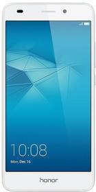 Huawei Honor 7 Lite 16GB Dual Sim Srebrny