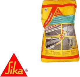 Sika monotop 612 25kg sik znajd - Sika monotop 612 ...
