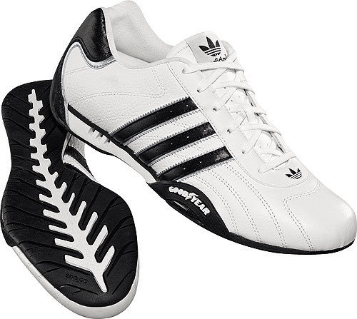 authentic quality best sale excellent quality adidas goodyear sklep