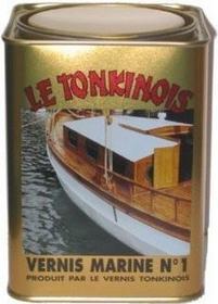 Le Tonkinois MARINE NO.1 1L B1/1