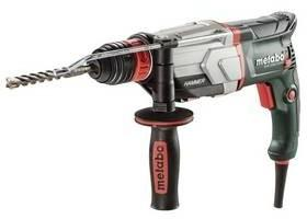 Metabo KHE2860Quick