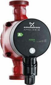 Grundfos Pompa obiegowa Do C.O.Alpha 2L 25-60 230V K10000336