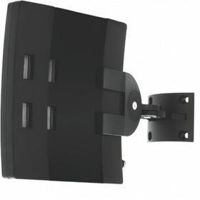 Ferguson Antena zewnętrzna DVB-T/T2 CityHD