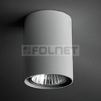 Aquaform PET FINE - Lampy natynkowe 42311-01_
