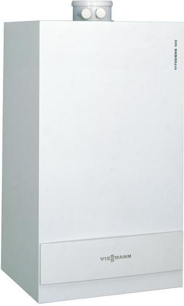 viessmann vitodens 100 w 35 kw b1kc027 ceny opinie. Black Bedroom Furniture Sets. Home Design Ideas