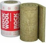 Opinie o Rockwool Wełna mineralna Toprock 20cm - Wełna mineralna Toprock 20cm
