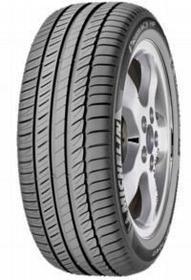 Michelin Primacy HP 235/45R17 94W