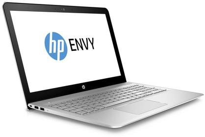 HP Envy 15-as005na Y0B31EAR HP Renew