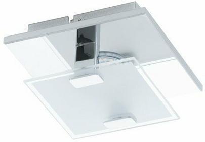 Eglo VICARO Plafon LED 93311