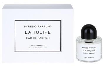 Byredo La Tulipe woda perfumowana 50ml