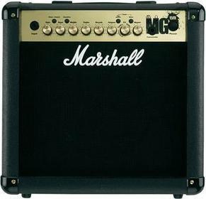 Marshall MG-15