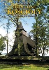 Muzyk Z. Drewniane kościoły od Tatr po Gorce