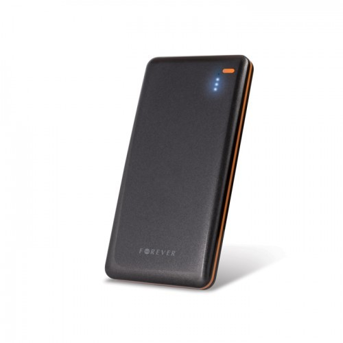 Opinie o Forever Power Bank PTB-03 10000 mAh