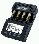 Opinie o Powerex WizardOne MH-C9000