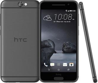 HTC One A9 16GB Szary