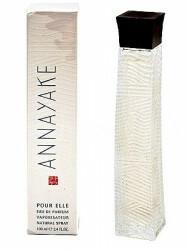 Annayake Pour Elle woda perfumowana 100ml